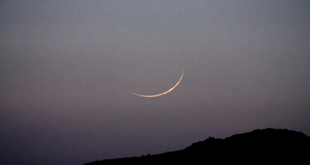 ramadan-creasent
