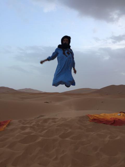 sahara-ali