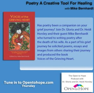 grief, poems, grieving, poetry